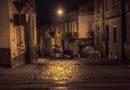 Город, которого почти нет: осенний Львов без мишуры и декораций