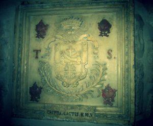 Церковь лактации