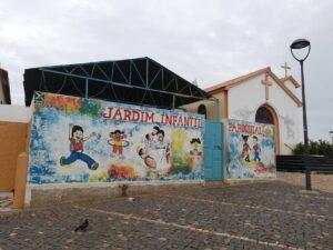 Кабо-Верде