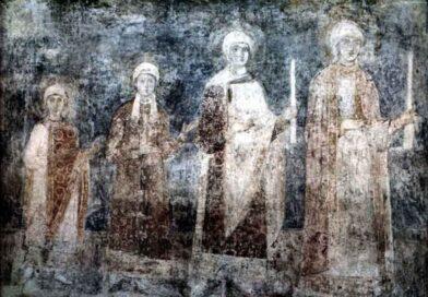 Культура Київської Русі