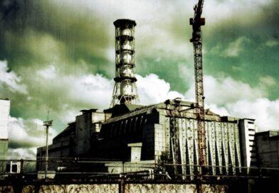 Державний архів м. Києва презентує онлайн архів «Чорнобиль. Хроніка Києва»